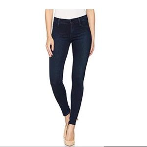 JAMES JEANS TWIGGY DANCER